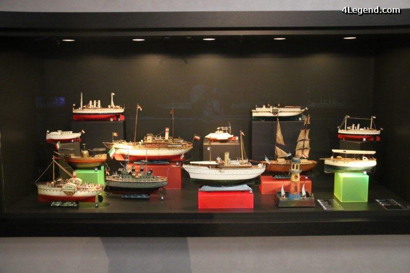 musee-hans-peter-porsche-traumwerk-319