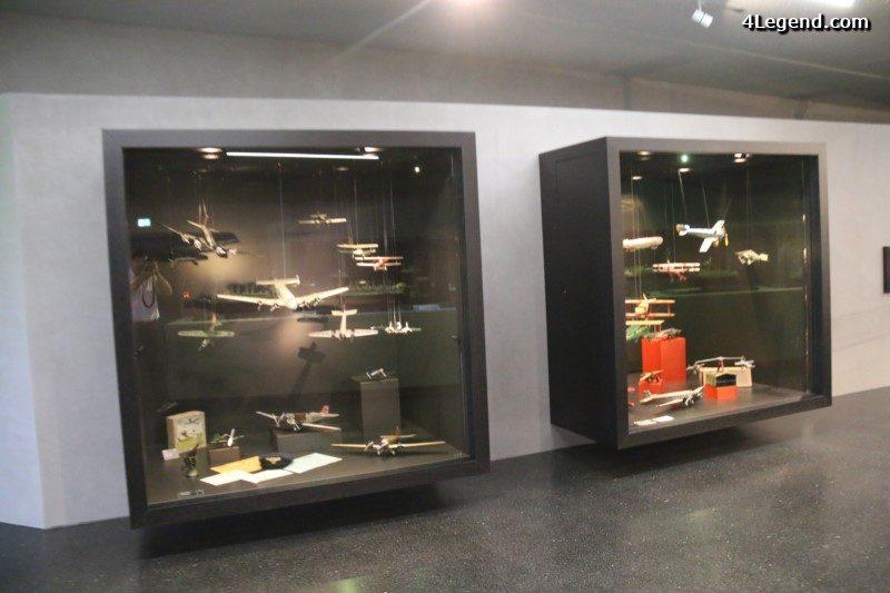 musee-hans-peter-porsche-traumwerk-322