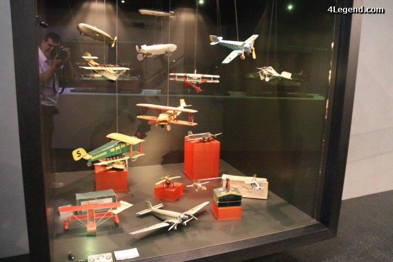 musee-hans-peter-porsche-traumwerk-324