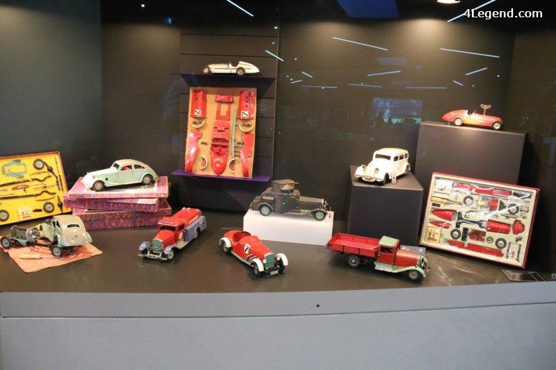 musee-hans-peter-porsche-traumwerk-331