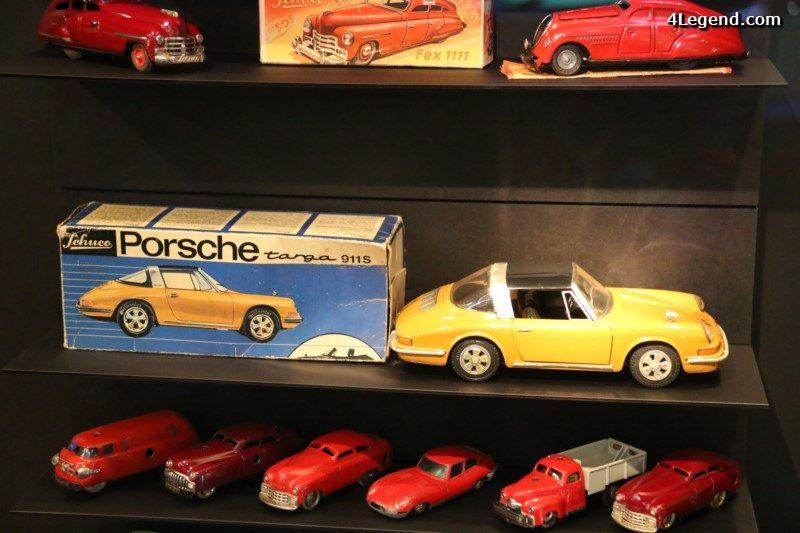 musee-hans-peter-porsche-traumwerk-334