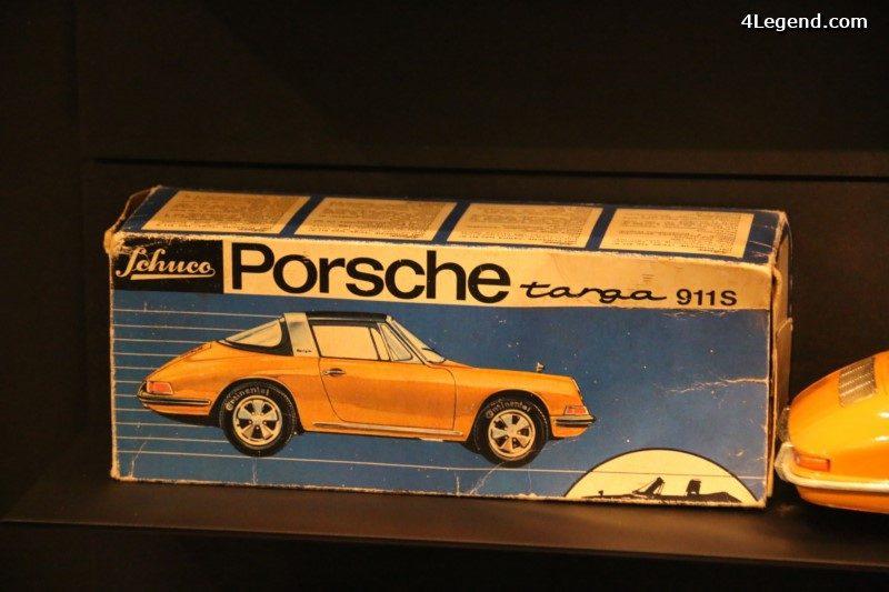 musee-hans-peter-porsche-traumwerk-335