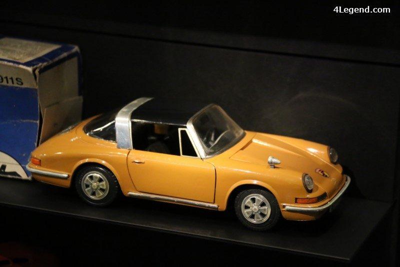 musee-hans-peter-porsche-traumwerk-336