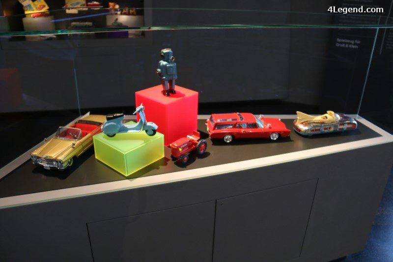 musee-hans-peter-porsche-traumwerk-338