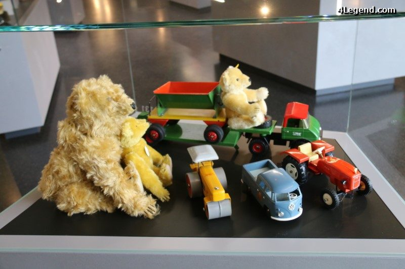 musee-hans-peter-porsche-traumwerk-342