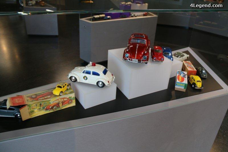 musee-hans-peter-porsche-traumwerk-343