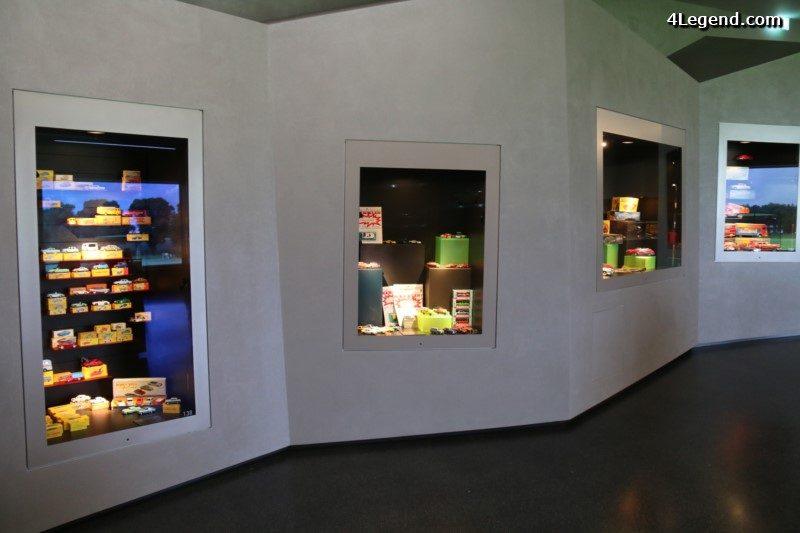 musee-hans-peter-porsche-traumwerk-356