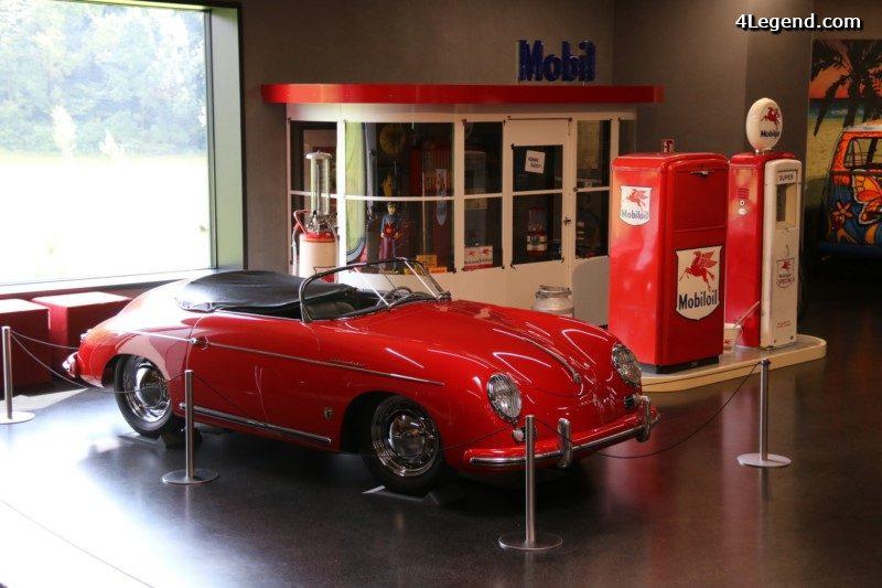 musee-hans-peter-porsche-traumwerk-363