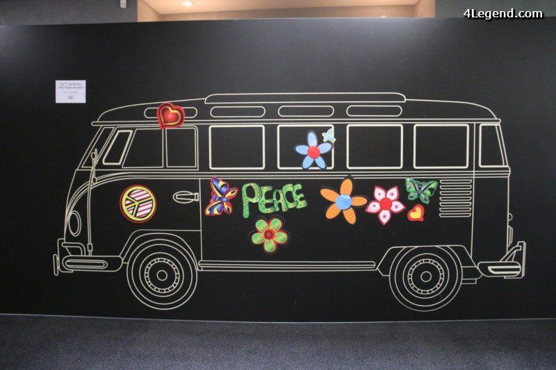 musee-hans-peter-porsche-traumwerk-373