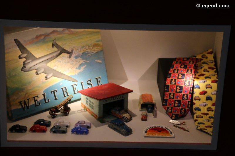 musee-hans-peter-porsche-traumwerk-377