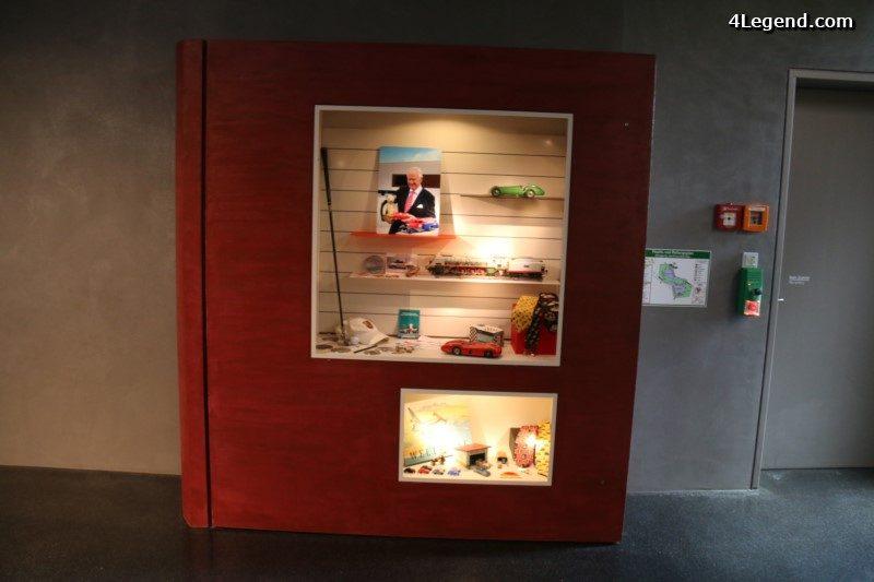 musee-hans-peter-porsche-traumwerk-378