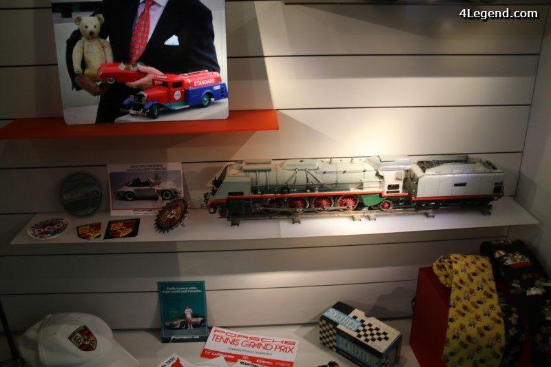 musee-hans-peter-porsche-traumwerk-380