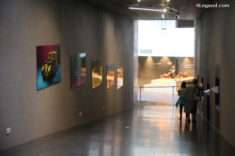 musee-hans-peter-porsche-traumwerk-386