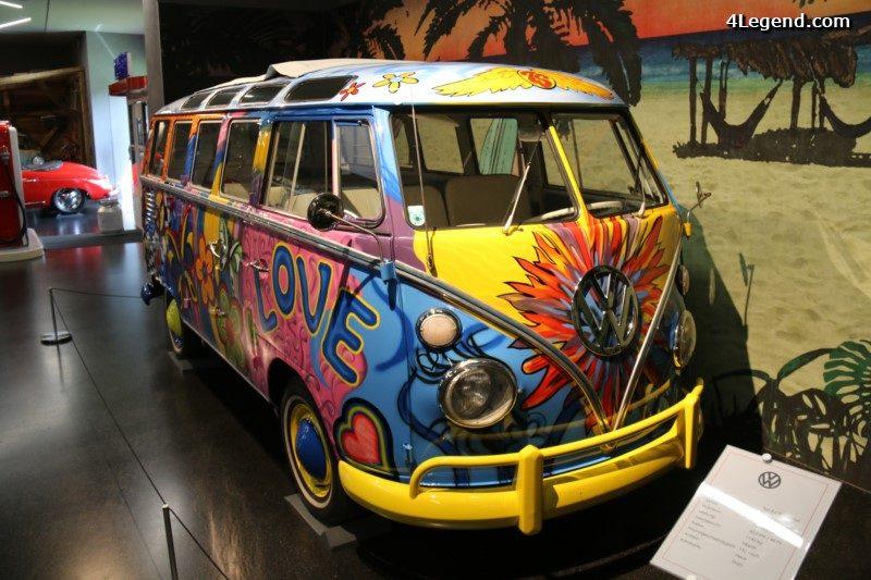 musee-hans-peter-porsche-traumwerk-388