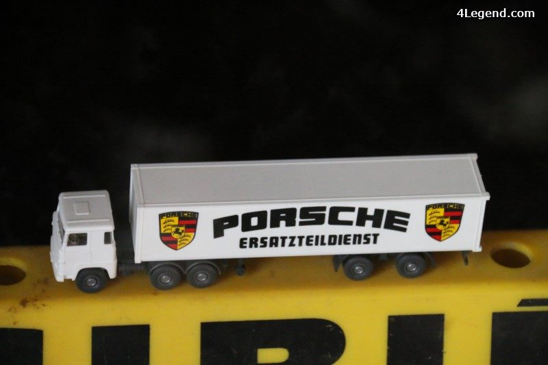 musee-hans-peter-porsche-traumwerk-408