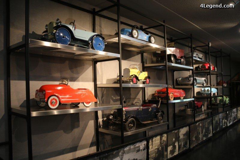 musee-hans-peter-porsche-traumwerk-426