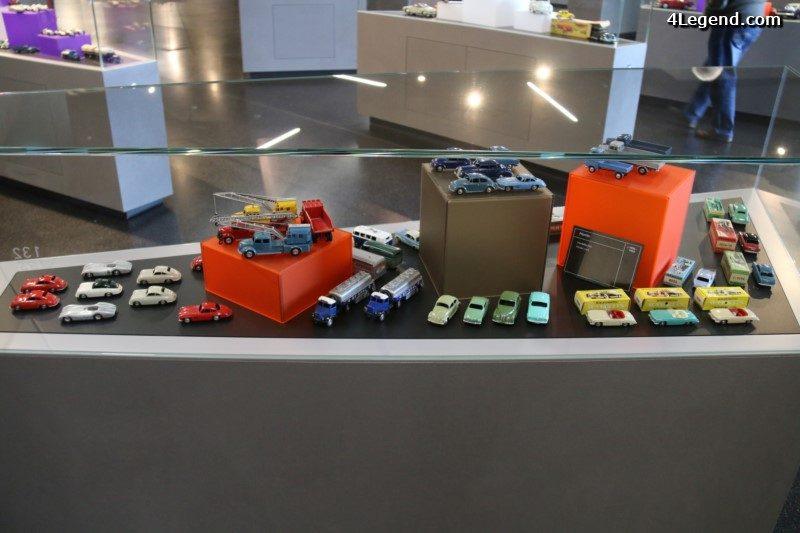 musee-hans-peter-porsche-traumwerk-428