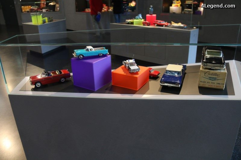 musee-hans-peter-porsche-traumwerk-430