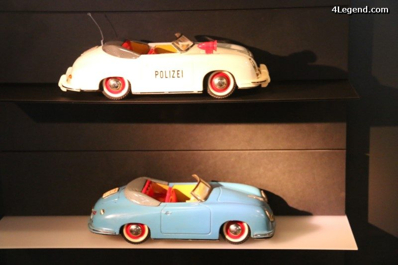 musee-hans-peter-porsche-traumwerk-441