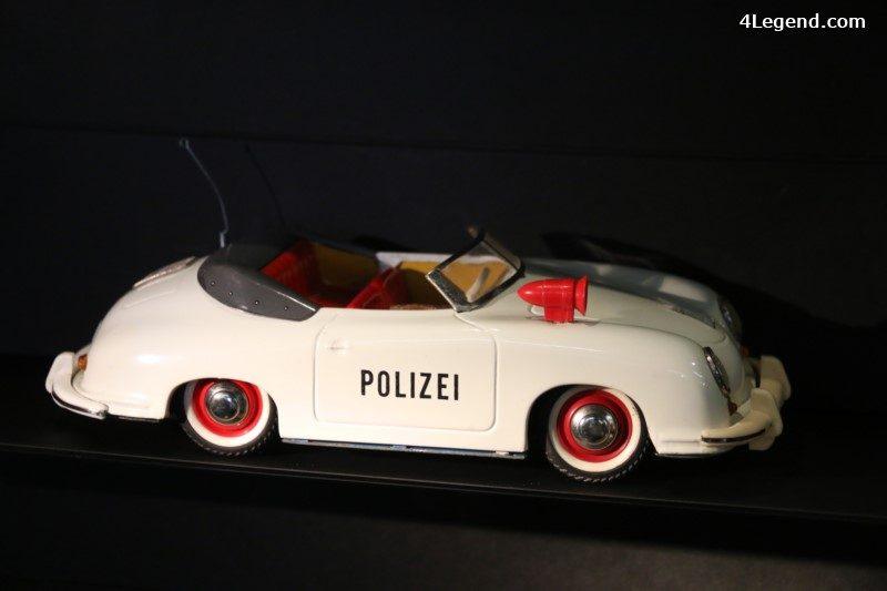 musee-hans-peter-porsche-traumwerk-444