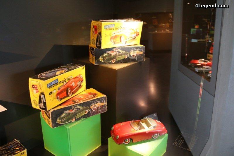 musee-hans-peter-porsche-traumwerk-447
