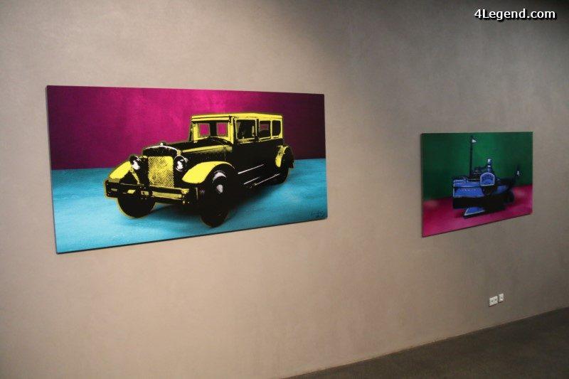 musee-hans-peter-porsche-traumwerk-483