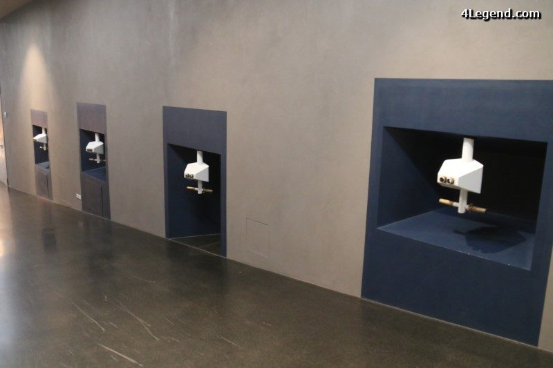 musee-hans-peter-porsche-traumwerk-484