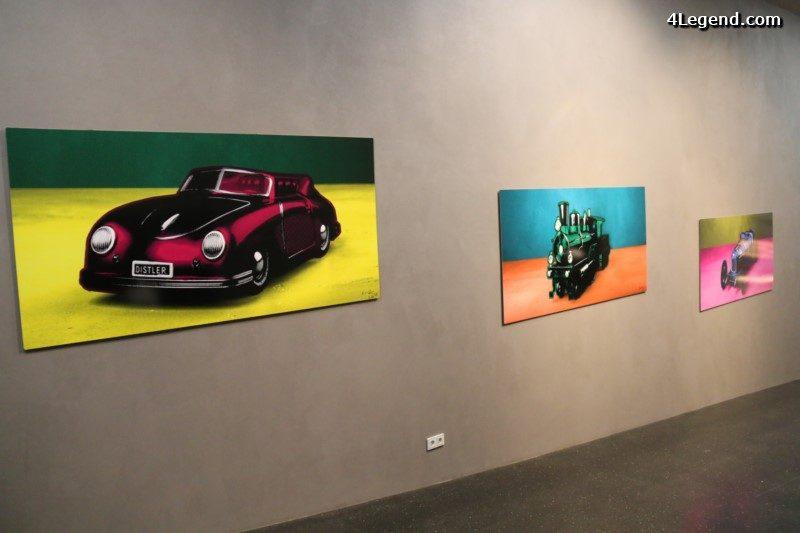 musee-hans-peter-porsche-traumwerk-485
