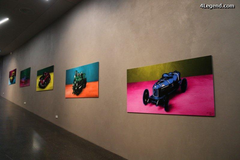 musee-hans-peter-porsche-traumwerk-487