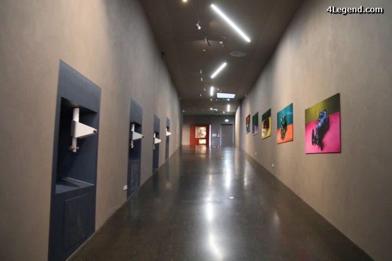 musee-hans-peter-porsche-traumwerk-488