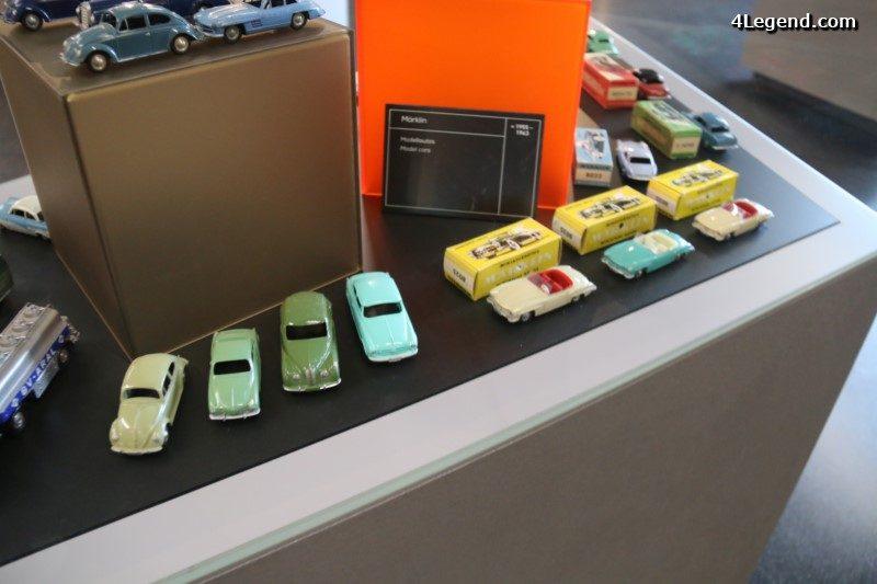 musee-hans-peter-porsche-traumwerk-504