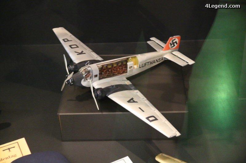 musee-hans-peter-porsche-traumwerk-505
