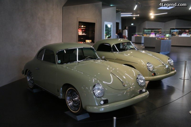 musee-hans-peter-porsche-traumwerk-531