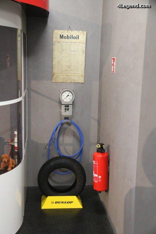 musee-hans-peter-porsche-traumwerk-534