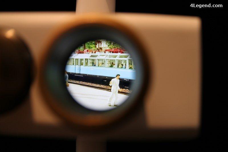 musee-hans-peter-porsche-traumwerk-540
