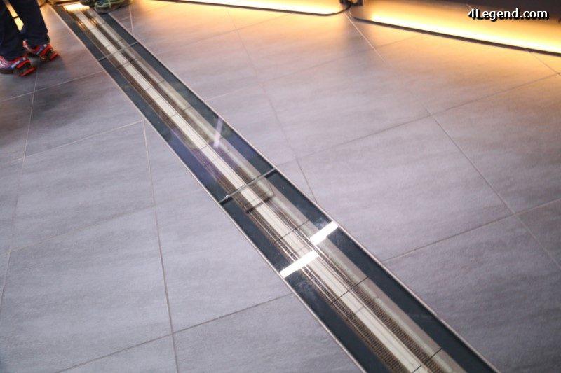 musee-hans-peter-porsche-traumwerk-557