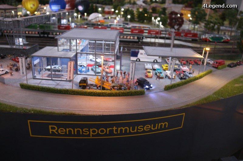 musee-hans-peter-porsche-traumwerk-567