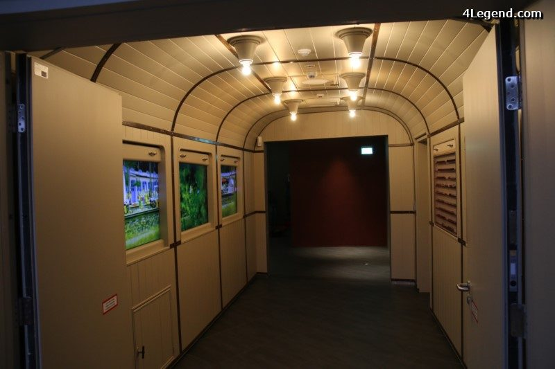 musee-hans-peter-porsche-traumwerk-580