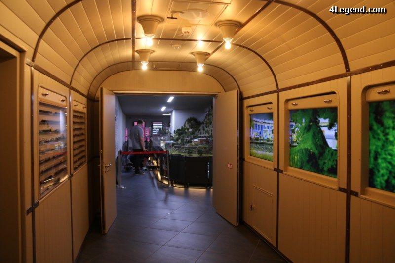 musee-hans-peter-porsche-traumwerk-582