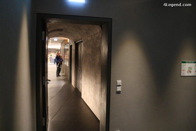 musee-hans-peter-porsche-traumwerk-583