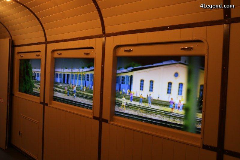 musee-hans-peter-porsche-traumwerk-584