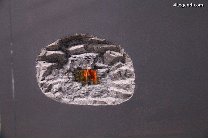 musee-hans-peter-porsche-traumwerk-591