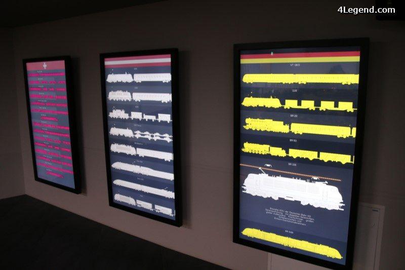 musee-hans-peter-porsche-traumwerk-599