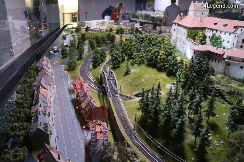 musee-hans-peter-porsche-traumwerk-601