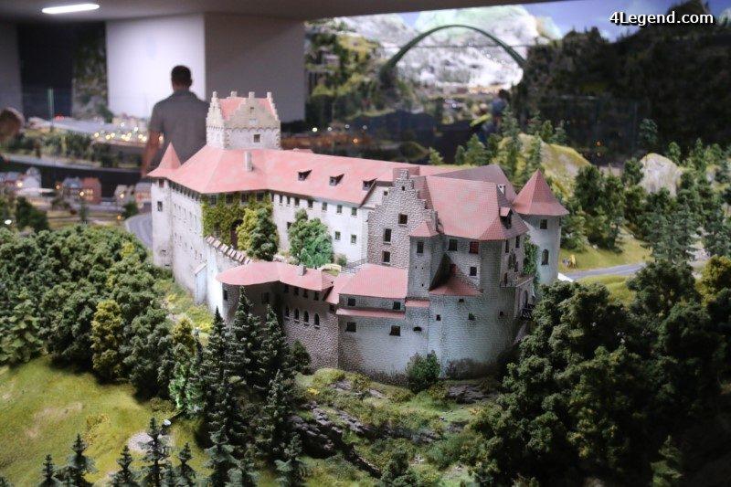 musee-hans-peter-porsche-traumwerk-602