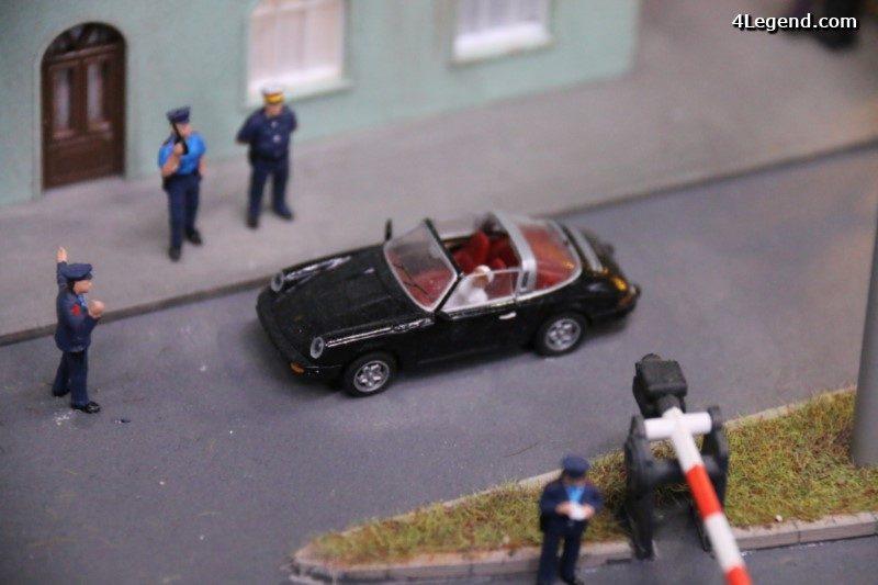 musee-hans-peter-porsche-traumwerk-612