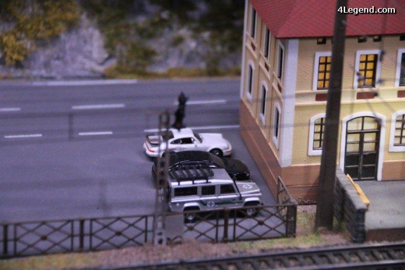 musee-hans-peter-porsche-traumwerk-615