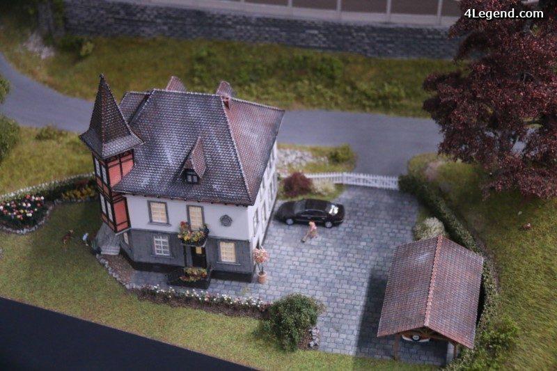 musee-hans-peter-porsche-traumwerk-617