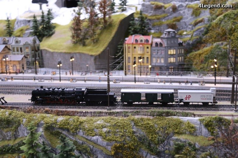 musee-hans-peter-porsche-traumwerk-622