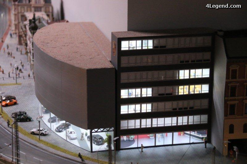 musee-hans-peter-porsche-traumwerk-635